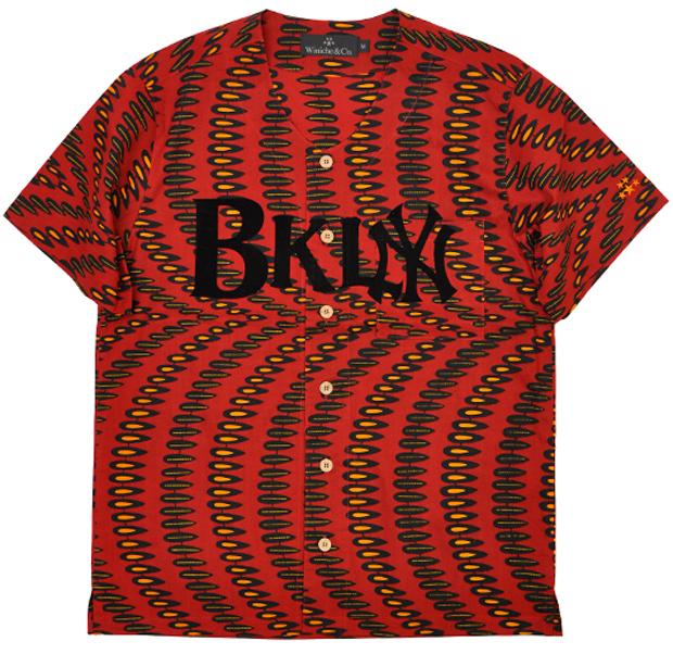 BKLYN_BBshirt_African620