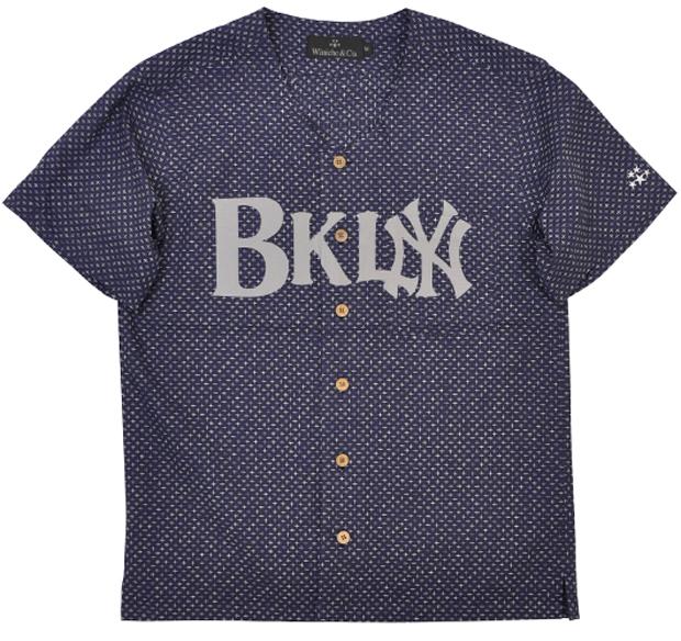 BKLYN_BBshirt_Sashiko620