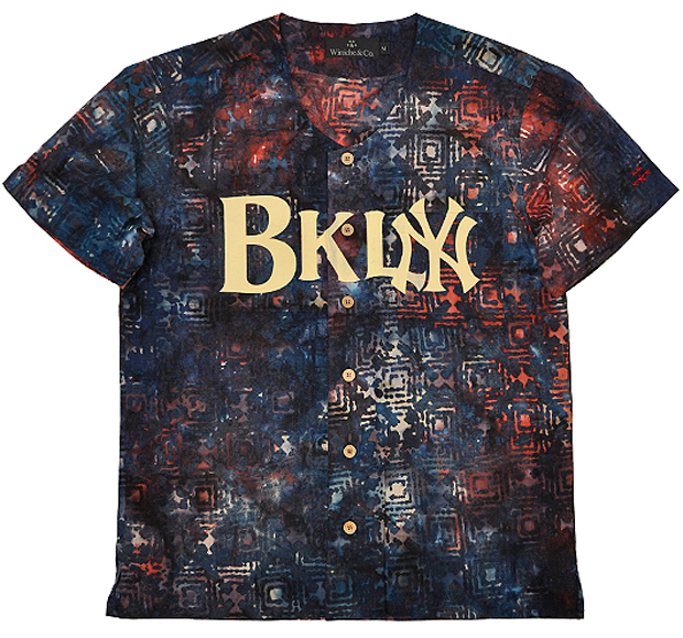 BKLYN_BBshirt_Tiedye620