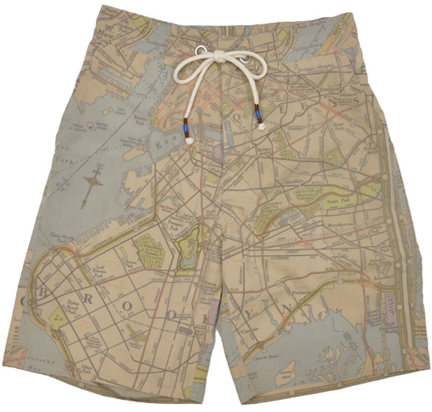 Surfshorts_MAP620
