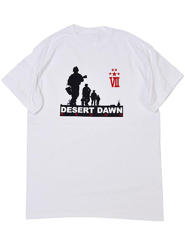 DESERT-DOWN_WH620